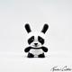 Endangered Animals: Pandas
