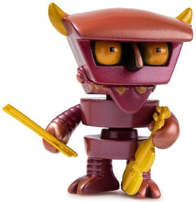 Robot_devil_metallic-matt_groening-futurama-kidrobot-trampt-291778m