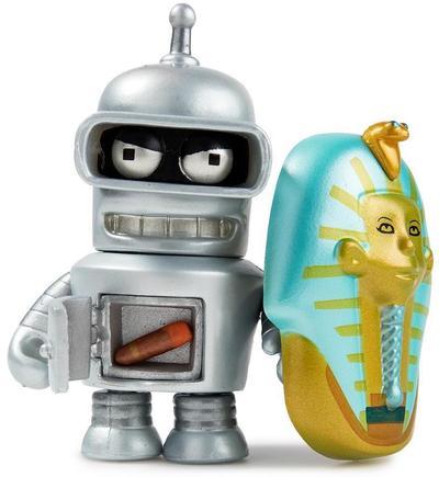 Bender-matt_groening-futurama-kidrobot-trampt-291784m