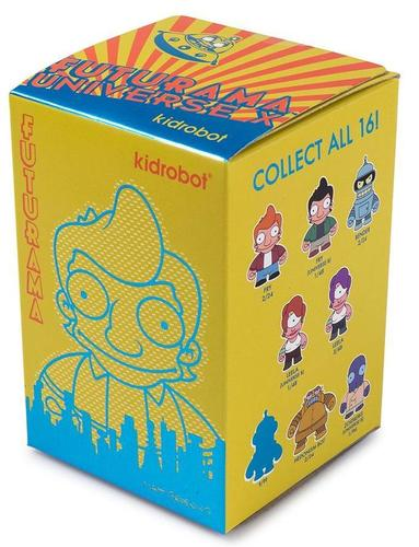 Calculon_metallic-matt_groening-futurama-kidrobot-trampt-291787m