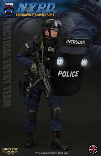 Nypd_-_esu_tactical_entry_team_-_ss-100-none-soldier_story_product-soldier_story-trampt-291802m