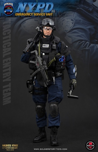 Nypd_-_esu_tactical_entry_team_-_ss-100-none-soldier_story_product-soldier_story-trampt-291803m