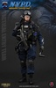 Nypd_-_esu_tactical_entry_team_-_ss-100-none-soldier_story_product-soldier_story-trampt-291803t