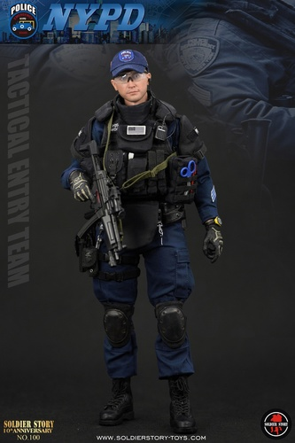 Nypd_-_esu_tactical_entry_team_-_ss-100-none-soldier_story_product-soldier_story-trampt-291804m