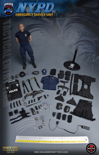 Nypd_-_esu_tactical_entry_team_-_ss-100-none-soldier_story_product-soldier_story-trampt-291805m