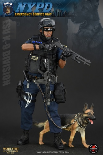Nypd_-_esu_k-9_division_-_ss-101-none-soldier_story_product-soldier_story-trampt-291807m
