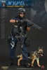 Nypd_-_esu_k-9_division_-_ss-101-none-soldier_story_product-soldier_story-trampt-291807t