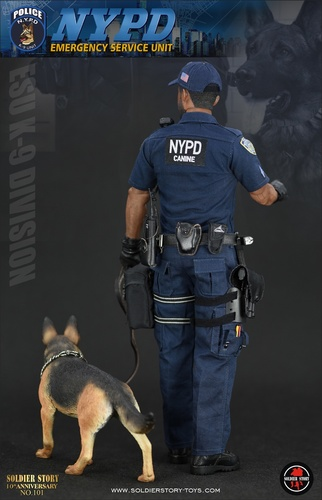 Nypd_-_esu_k-9_division_-_ss-101-none-soldier_story_product-soldier_story-trampt-291808m