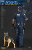 Nypd_-_esu_k-9_division_-_ss-101-none-soldier_story_product-soldier_story-trampt-291808t