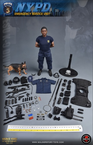Nypd_-_esu_k-9_division_-_ss-101-none-soldier_story_product-soldier_story-trampt-291809m