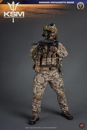Ksm_vbss_-_kommando_spezialkrafte_marine_vbss_-_ss-104-none-soldier_story_product-soldier_story-trampt-291814m