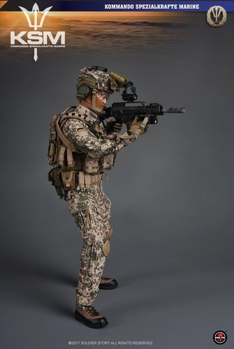 Ksm_vbss_-_kommando_spezialkrafte_marine_vbss_-_ss-104-none-soldier_story_product-soldier_story-trampt-291815m