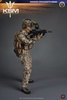 Ksm_vbss_-_kommando_spezialkrafte_marine_vbss_-_ss-104-none-soldier_story_product-soldier_story-trampt-291815t