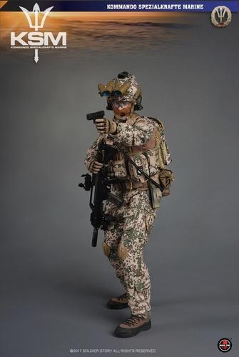 Ksm_vbss_-_kommando_spezialkrafte_marine_vbss_-_ss-104-none-soldier_story_product-soldier_story-trampt-291816m