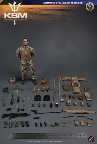 Ksm_vbss_-_kommando_spezialkrafte_marine_vbss_-_ss-104-none-soldier_story_product-soldier_story-trampt-291817m