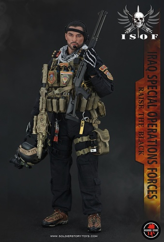 Iraq_special_operations_forces__isof_-_ss-105-none-soldier_story_product-soldier_story-trampt-291819m