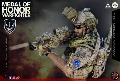 Medal_of_honor_-__navy_seal_tier_one_operator_voodoo_-_ss-106-none-soldier_story_product-soldier_sto-trampt-291823m