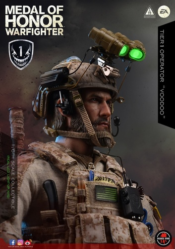 Medal_of_honor_-__navy_seal_tier_one_operator_voodoo_-_ss-106-none-soldier_story_product-soldier_sto-trampt-291824m