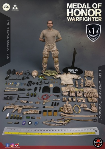 Medal_of_honor_-__navy_seal_tier_one_operator_voodoo_-_ss-106-none-soldier_story_product-soldier_sto-trampt-291825m