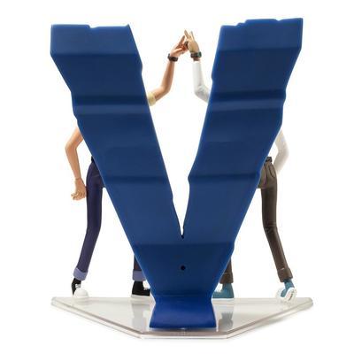 Venture_bros-kidrobot-adult_swim-kidrobot-trampt-291829m