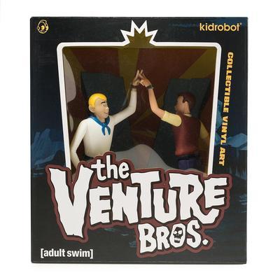 Venture_bros-kidrobot-adult_swim-kidrobot-trampt-291830m