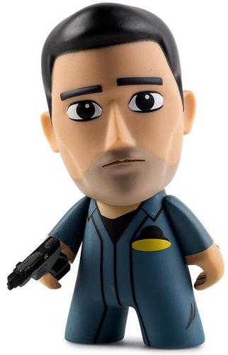 James_holden-kidrobot-the_expanse-kidrobot-trampt-291850m