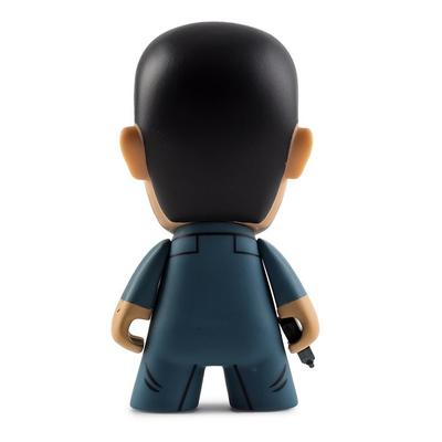 James_holden-kidrobot-the_expanse-kidrobot-trampt-291851m
