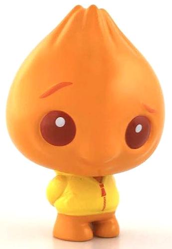 Fatt_choy_bao-scott_tolleson-bao-pobber_toys-trampt-291869m
