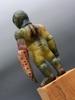 Kraken_itchinesu-atom_a_amaresura_mori_katsura-itchinesu-realxhead-trampt-291872t