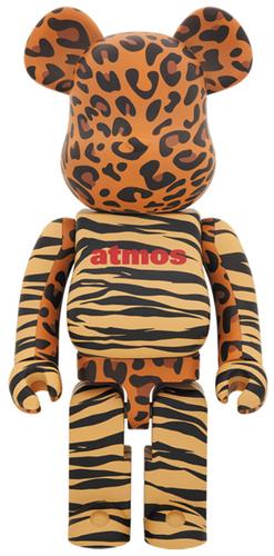 1000_-_atmos_animal_berbrick-atmos-berbrick-medicom_toy-trampt-291891m