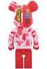 1000_full_red_camo_shark_berbrick-bape_a_bathing_ape-berbrick-medicom_toy-trampt-291892t