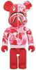 1000_full_red_camo_shark_berbrick-bape_a_bathing_ape-berbrick-medicom_toy-trampt-291893t