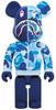 1000_full_blue_camo_shark_berbrick-bape_a_bathing_ape-berbrick-medicom_toy-trampt-291894t