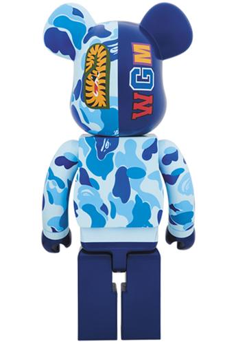 1000_full_blue_camo_shark_berbrick-bape_a_bathing_ape-berbrick-medicom_toy-trampt-291895m