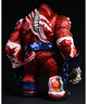 Ultimate_red-instinctoy_hiroto_ohkubo_james_groman-king_korpse-instinctoy-trampt-291922t
