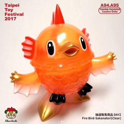 Sakanatori_orange_ttf_exclusive-hikari_bambi-sakanatori-hikari_bambi-trampt-291959m