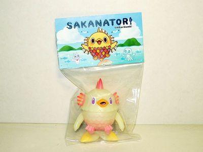 Sakanatori_gid_version_35_9cm-hikari_bambi-sakanatori-hikari_bambi-trampt-291962m