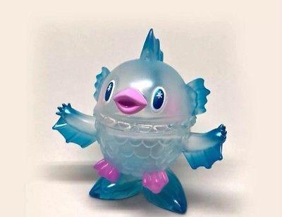 Sakanatori_blue_and_pink-hikari_bambi-sakanatori-hikari_bambi-trampt-291963m
