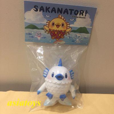 Sakanatori_shanghai_blue-hikari_bambi-sakanatori-hikari_bambi-trampt-291964m