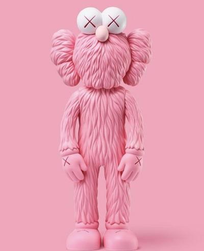 Bff_pink-kaws-companion-medicom_toy-trampt-291995m