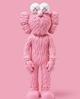 Bff_pink-kaws-companion-medicom_toy-trampt-291995t