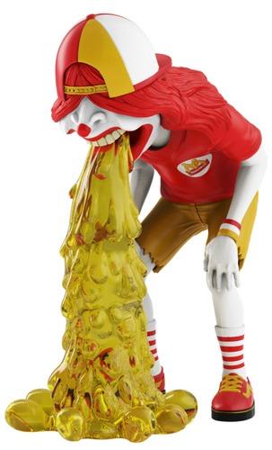 Vomit_kid_-_fast_food_edition-okeh-vomit_kid-mighty_jaxx-trampt-291998m