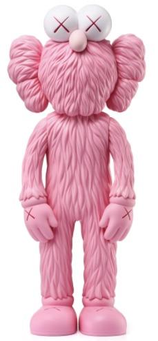 Bff_pink-kaws-companion-medicom_toy-trampt-292001m