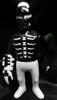 Guy_2_gaitsu_-_black-punk_drunkers_skull_toys_takeuchi_yu-gaitsu-punk_drunkers-trampt-292010t