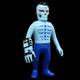 Guy 2 (Gaitsu) - BLUE (GID)