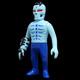 Guy_2_gaitsu_-_blue_gid-punk_drunkers_skull_toys_takeuchi_yu-gaitsu-punk_drunkers-trampt-292012t