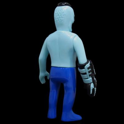 Guy_2_gaitsu_-_blue_gid-punk_drunkers_skull_toys_takeuchi_yu-gaitsu-punk_drunkers-trampt-292013m