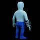 Guy_2_gaitsu_-_blue_gid-punk_drunkers_skull_toys_takeuchi_yu-gaitsu-punk_drunkers-trampt-292013t