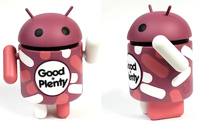 Good_n_plenty-dmo-android-trampt-292024m