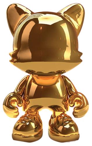 Janky_gold-huck_gee-janky-superplastic-trampt-292025m